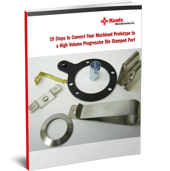 3D-cover-10-steps-to-convert-your-machine.png