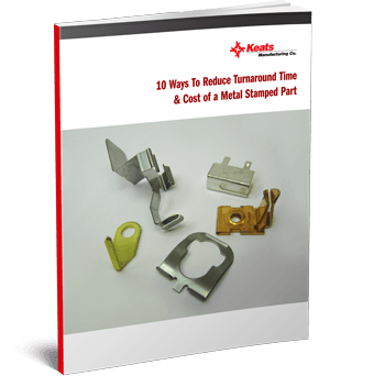 3D-cover-10-ways-to-reduce-turnaround.png