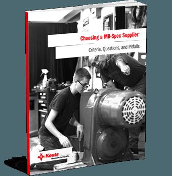 3D-cover-choosing-a-mil-spec.png