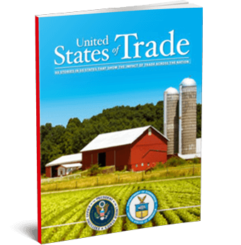 3D-cover-united-states-trade.png