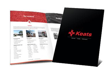 Keats - Trade Show Brochure CTA.png
